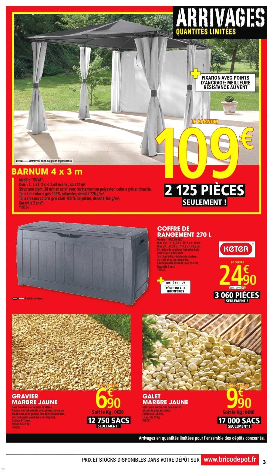 Meuble Wc Brico Dépot Beau Photographie 62 Idee Casier Vis Brico Depot Dimage