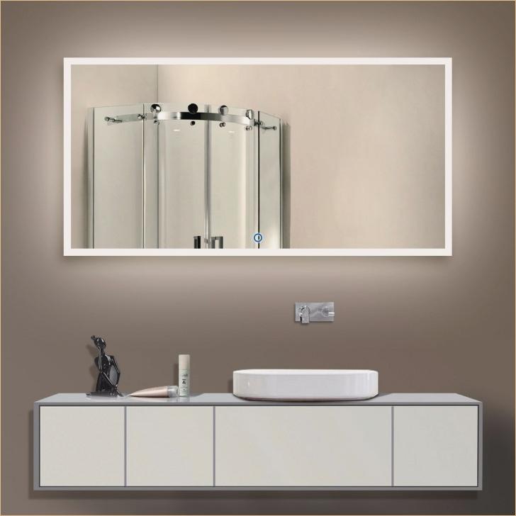 Meuble Wc Brico Dépot Frais Photographie Fantastiqué Meuble Miroir Salle De Bain