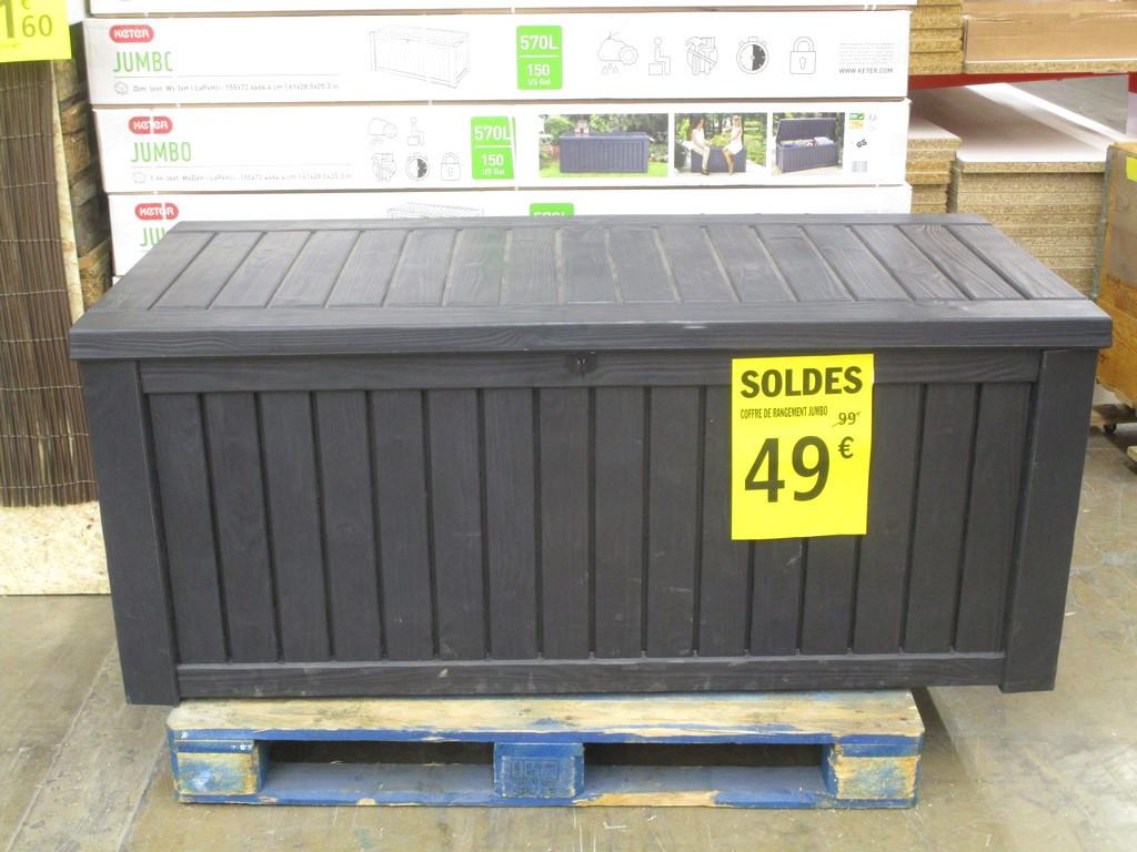 Meuble Wc Brico Dépot Frais Photos 62 Idee Casier Vis Brico Depot Dimage