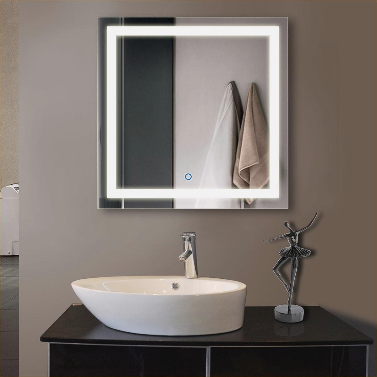 Meuble Wc Brico Dépot Impressionnant Images Fantastiqué Meuble Miroir Salle De Bain