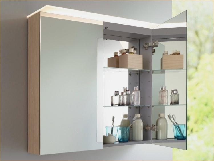Meuble Wc Brico Dépot Inspirant Images Fantastiqué Meuble Miroir Salle De Bain