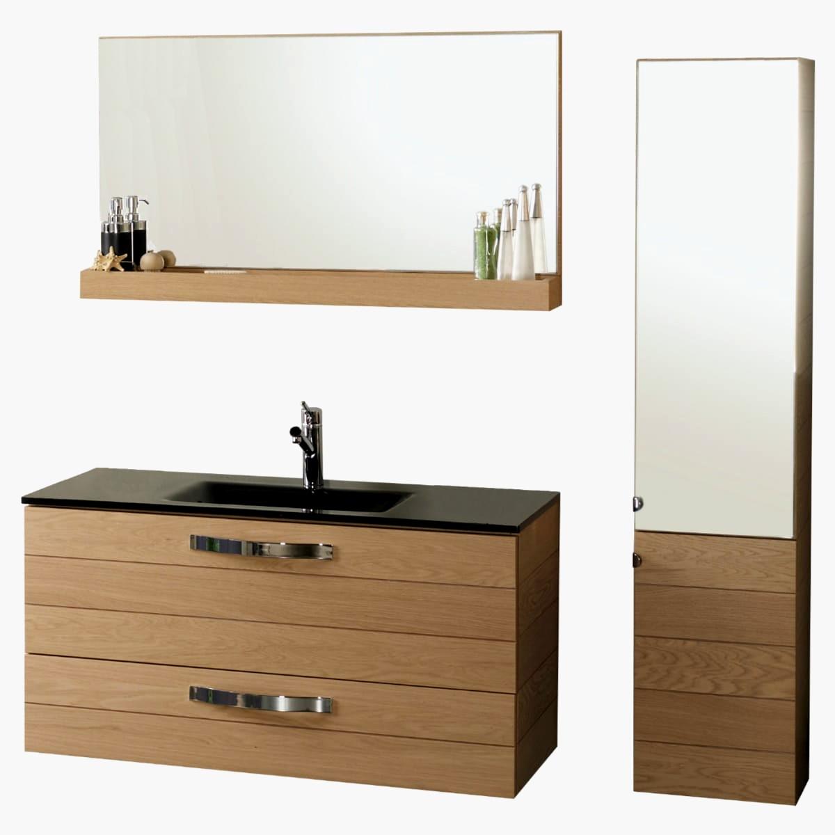 Meuble Wc Brico Dépot Luxe Photos Article with Tag Ikea Salon Deco