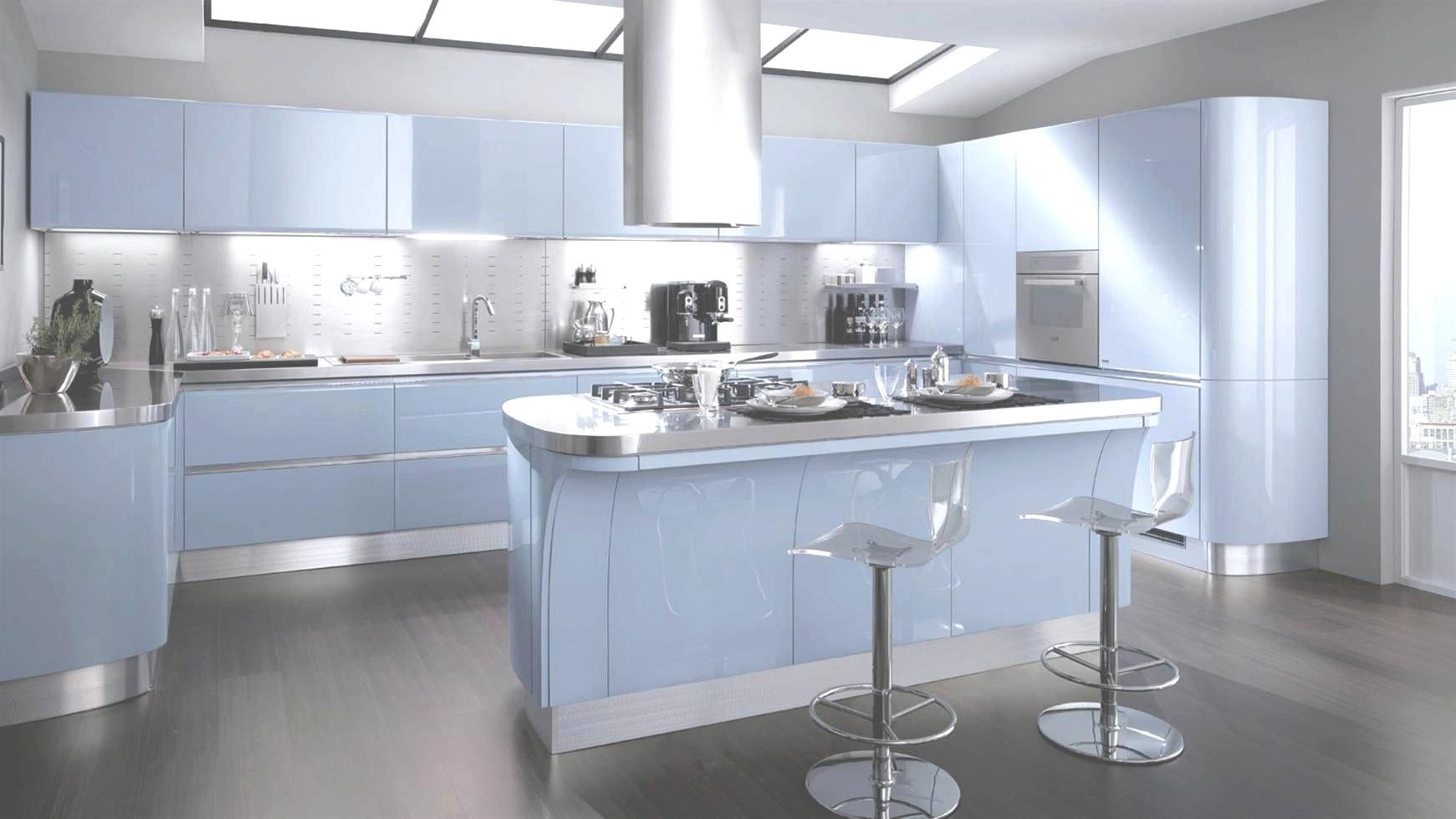 Meuble Wc Brico Dépot Luxe Photos Cuisine Ikea Ou Brico Depot
