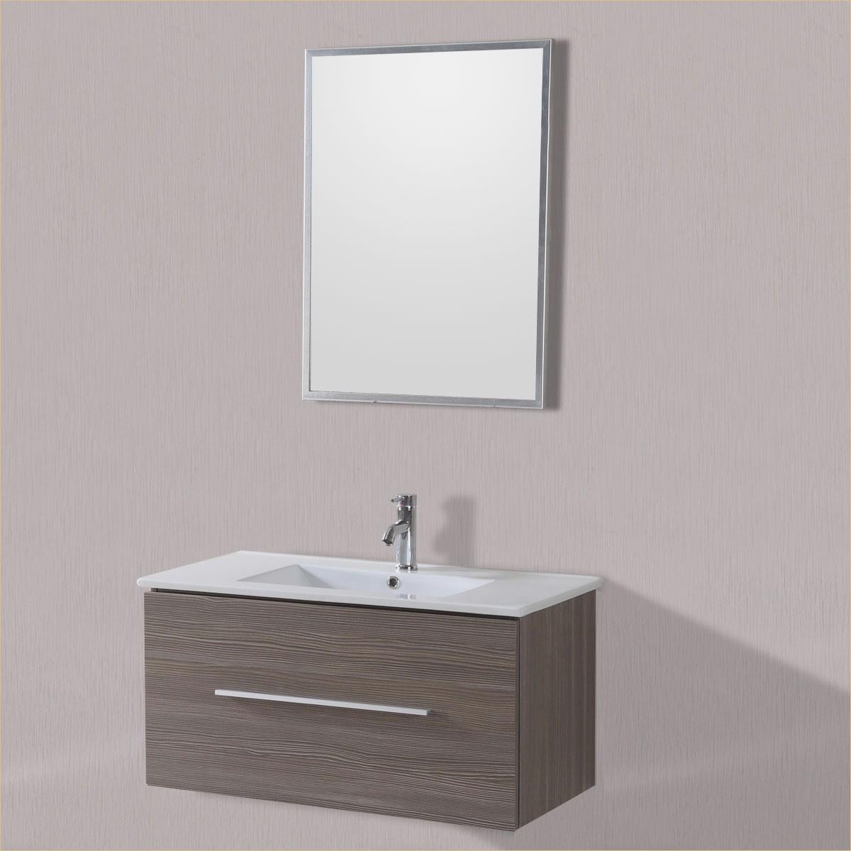 Meuble Wc Brico Dépot Luxe Photos Fasciné Armoire Salle De Bain Miroir