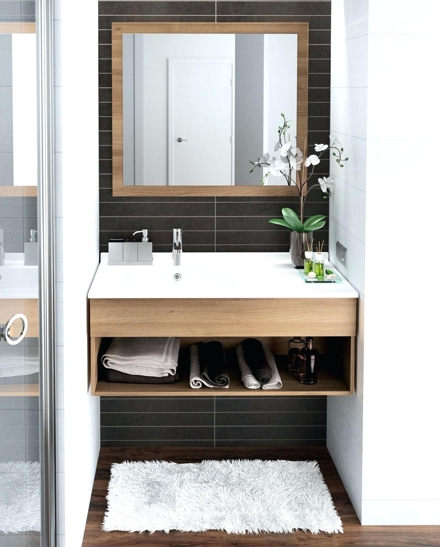 Meuble Wc Brico Dépot Meilleur De Images Best Baignoire Salle De Bain Brico Depot S Design Trends 2017