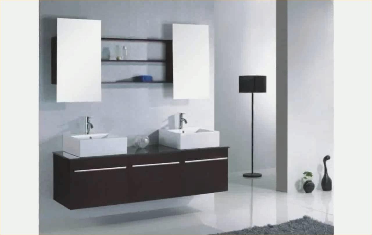 Meuble Wc Brico Dépot Meilleur De Photos Fantastiqué Meuble Miroir Salle De Bain
