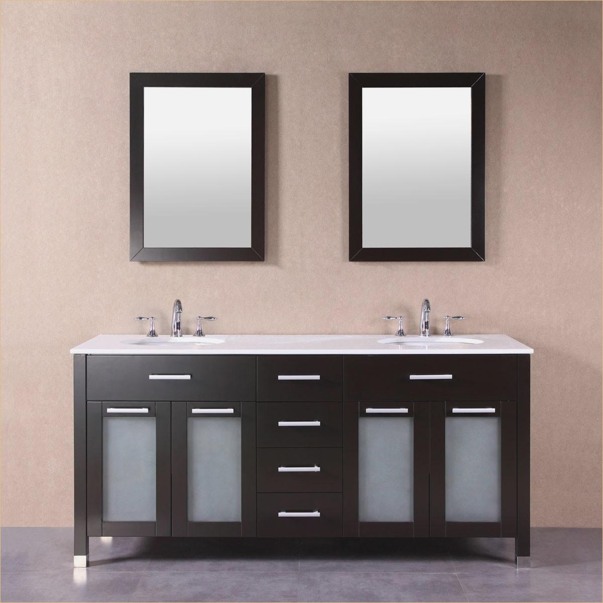 Meuble Wc Brico Dépot Nouveau Image Fantastiqué Meuble Miroir Salle De Bain