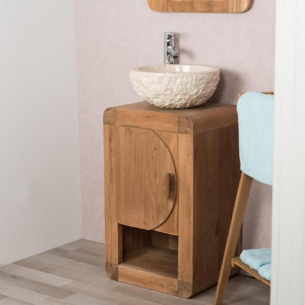 Meuble Wc Brico Dépot Nouveau Photos Article with Tag Ikea Lamp Shades
