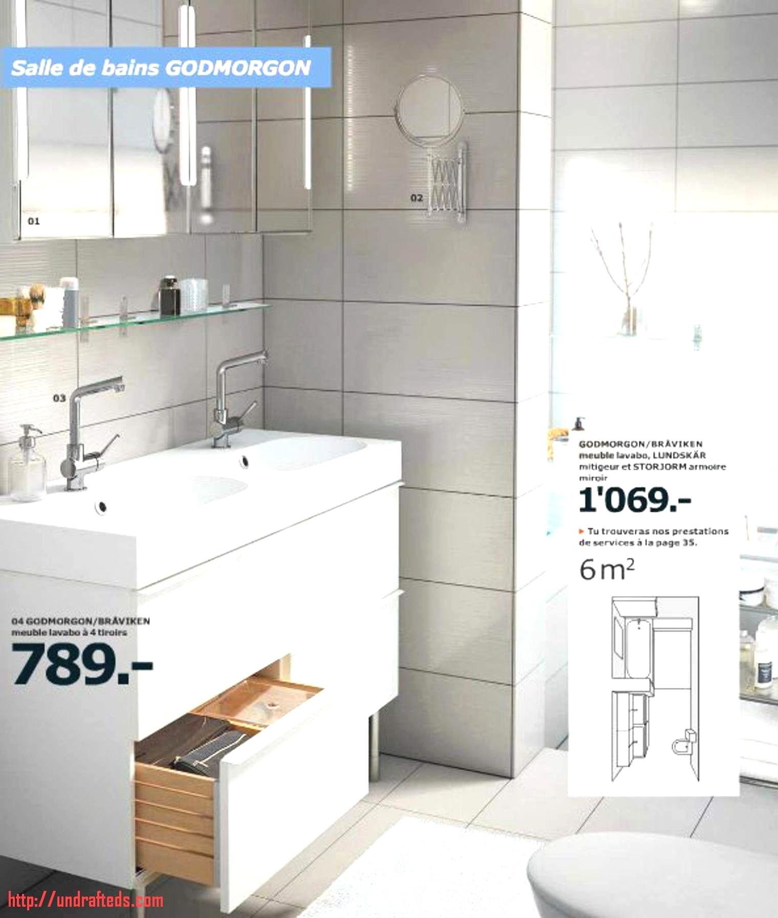 Meuble Wc Brico Dépot Unique Image Cuisine Ikea Ou Brico Depot