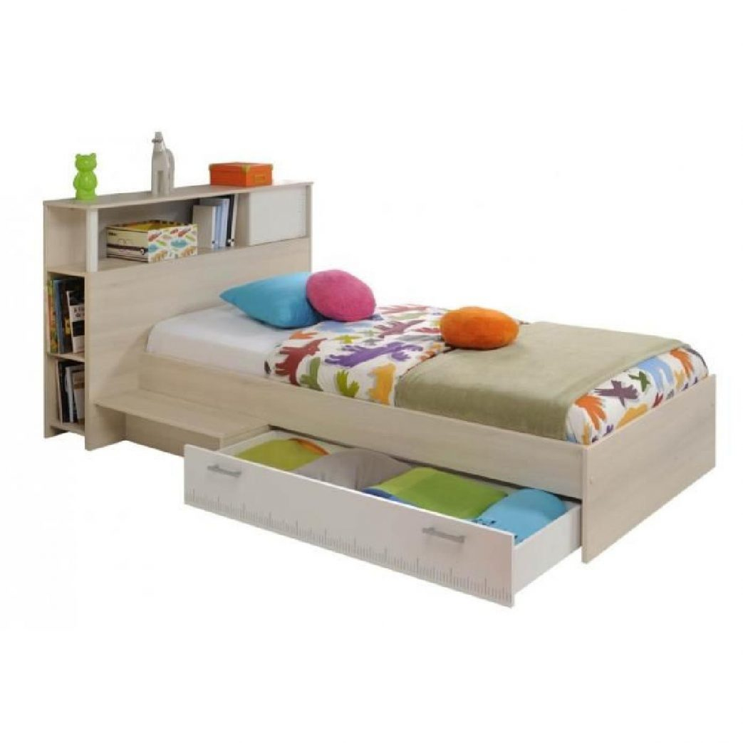 meuble weng conforama impressionnant photos armoire b b. Black Bedroom Furniture Sets. Home Design Ideas