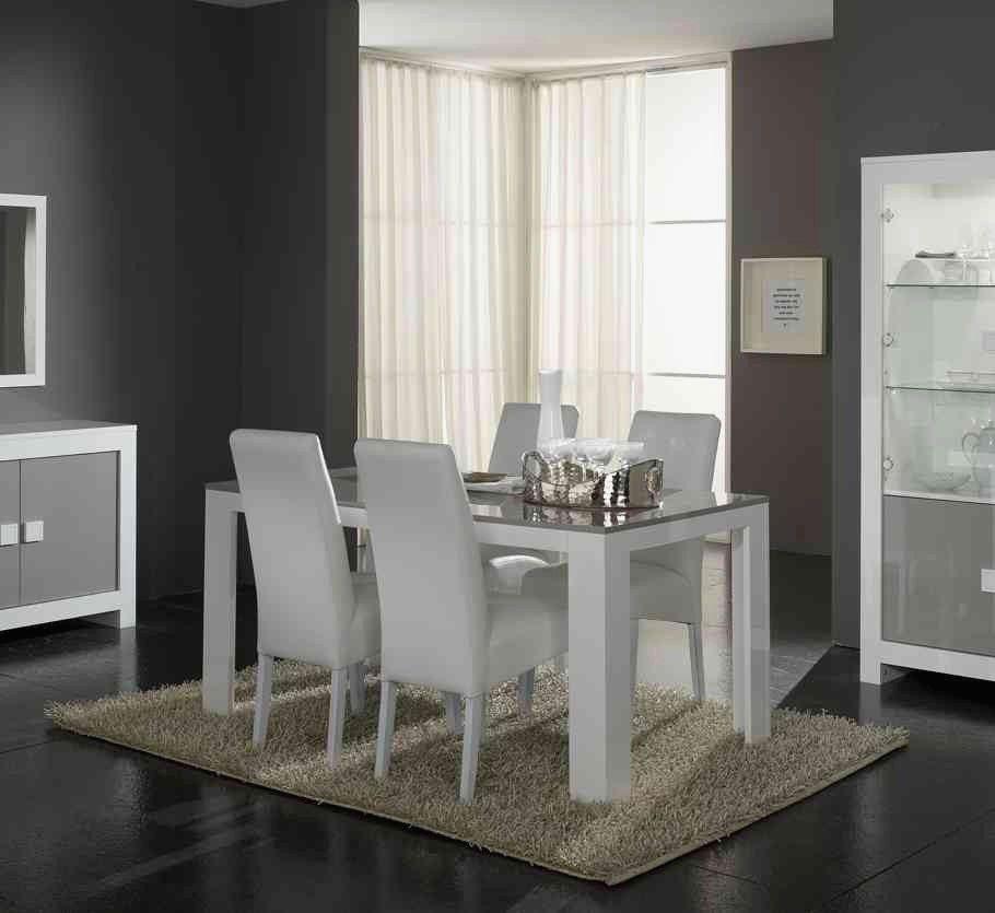 meubles conforama salle a manger luxe galerie chaise scandinave conforama inspirant conforama. Black Bedroom Furniture Sets. Home Design Ideas