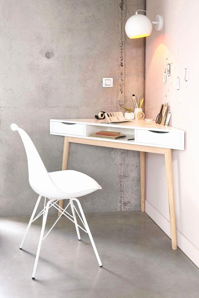 Meubles Conforama Salle A Manger Beau Photos Deco Wc Design Meilleur De Table Salle A Manger Design Conforama