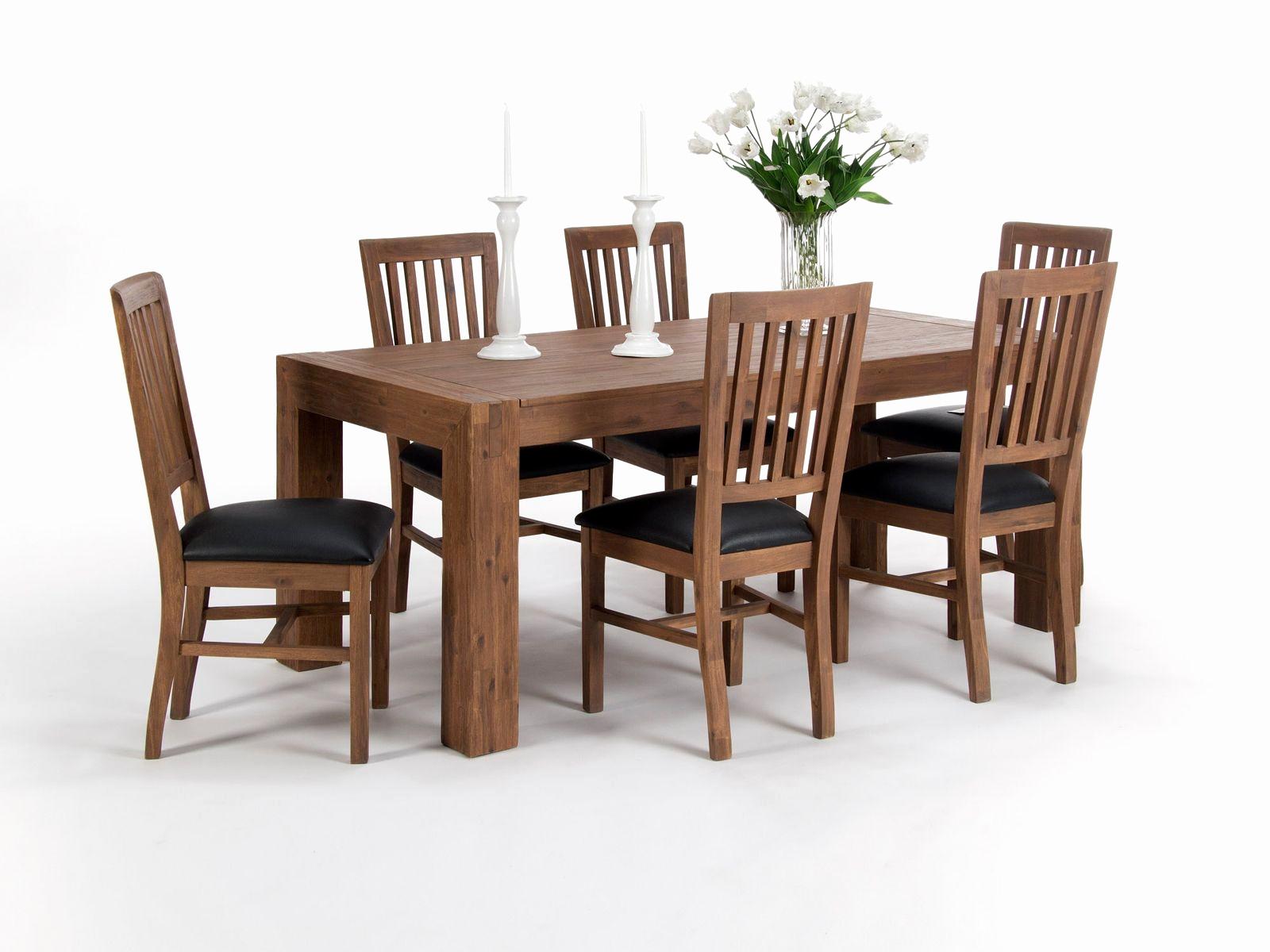 Meubles Conforama Salle A Manger Nouveau Collection Chaise Haute Pour Salle A Manger Meilleur De Conforama Chaises De