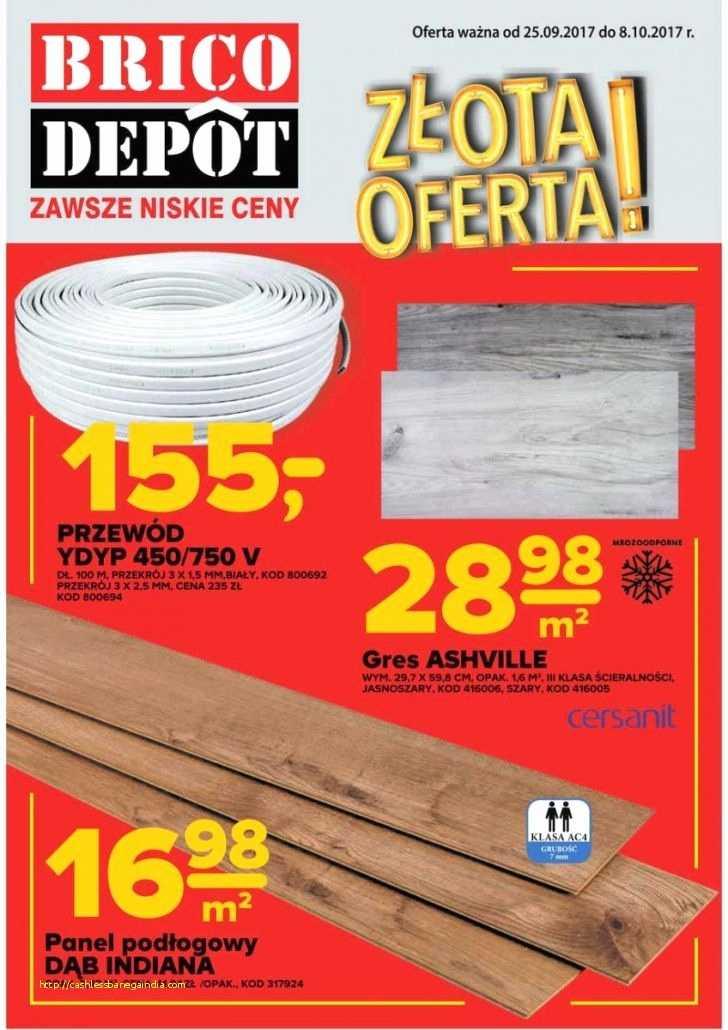Meubles De Salle De Bain Brico Depot Beau Collection Electro Depot Meuble Salle De Bain Smdconf