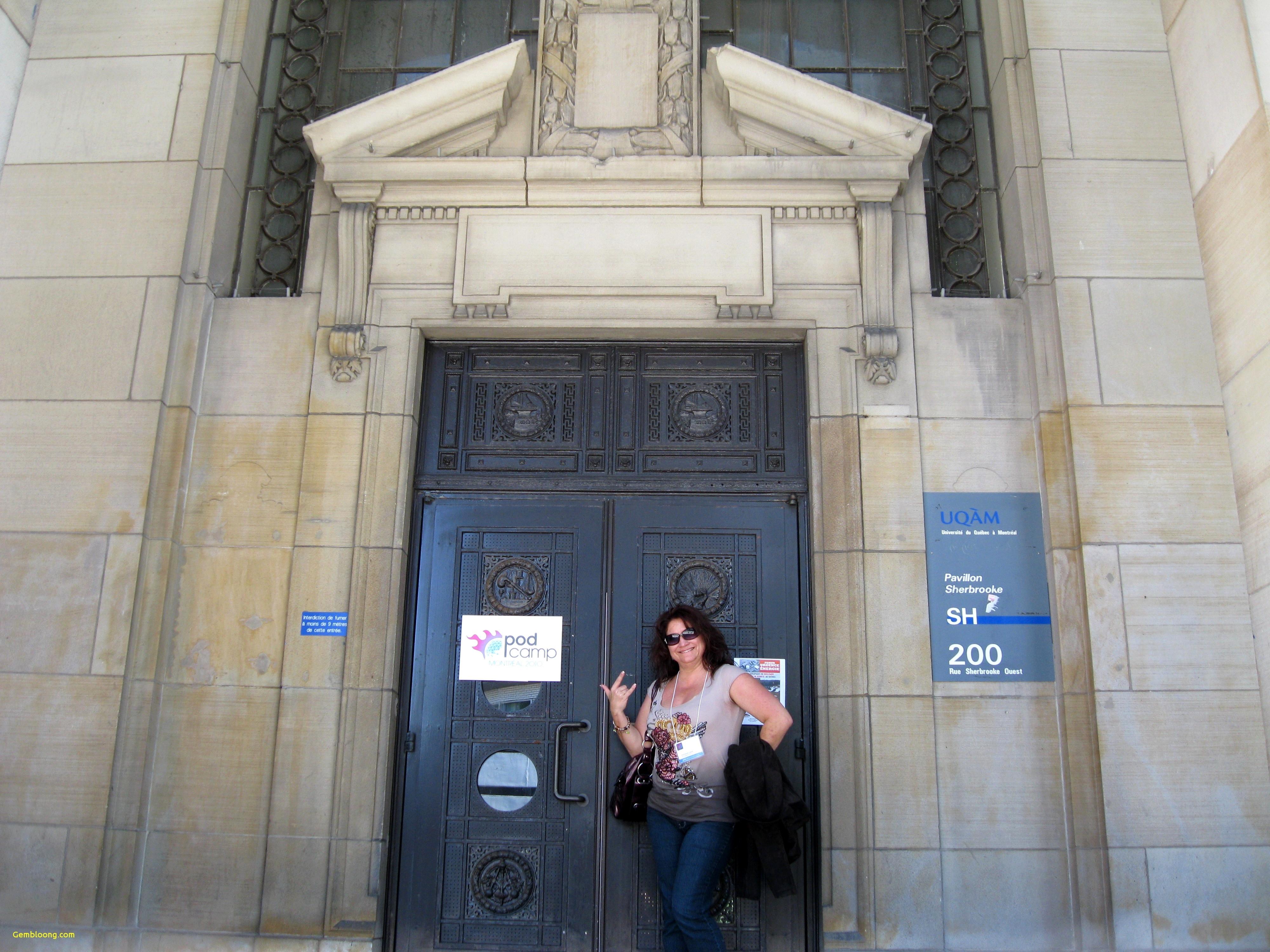 Meubles De Salle De Bain Brico Depot Inspirant Photographie Meuble De Salle De Bain Brico Depot Génial Ensemble Lavabo Meuble