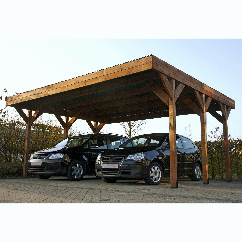 Meubles De Salle De Bain Brico Depot Luxe Images Abri De Jardin Metal Leclerc élégant Brico Depot Salle De Bain