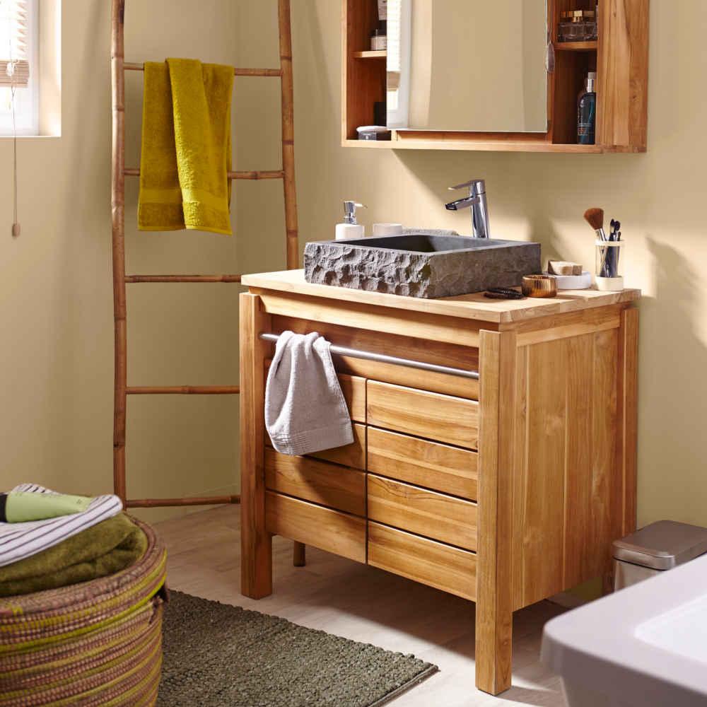 Meubles De Salle De Bain Leroy Merlin Élégant Image Résultat Supérieur 50 Superbe Meuble Vasque Salle De Bain 70 Cm