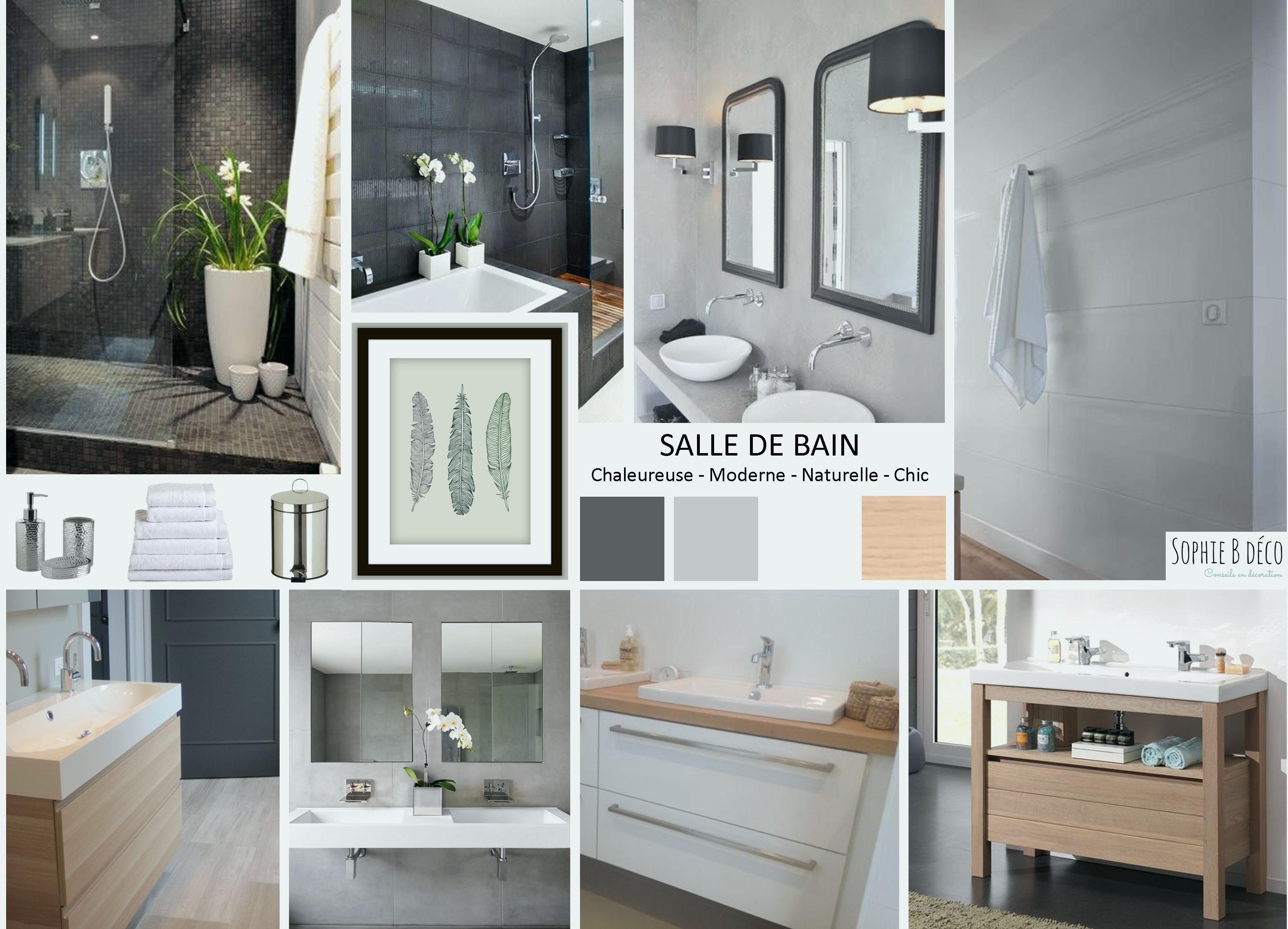 Meubles De Salle De Bains Conforama Frais Collection Armoire Salle De Bain Conforama Bel Meubles Salle De Bain Conforama