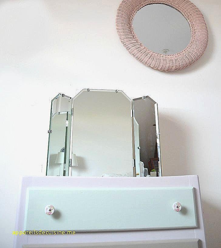 Meubles De Salle De Bains Conforama Inspirant Collection Conforama Meuble Salon Salle A Manger Belle Meuble Cd Conforama