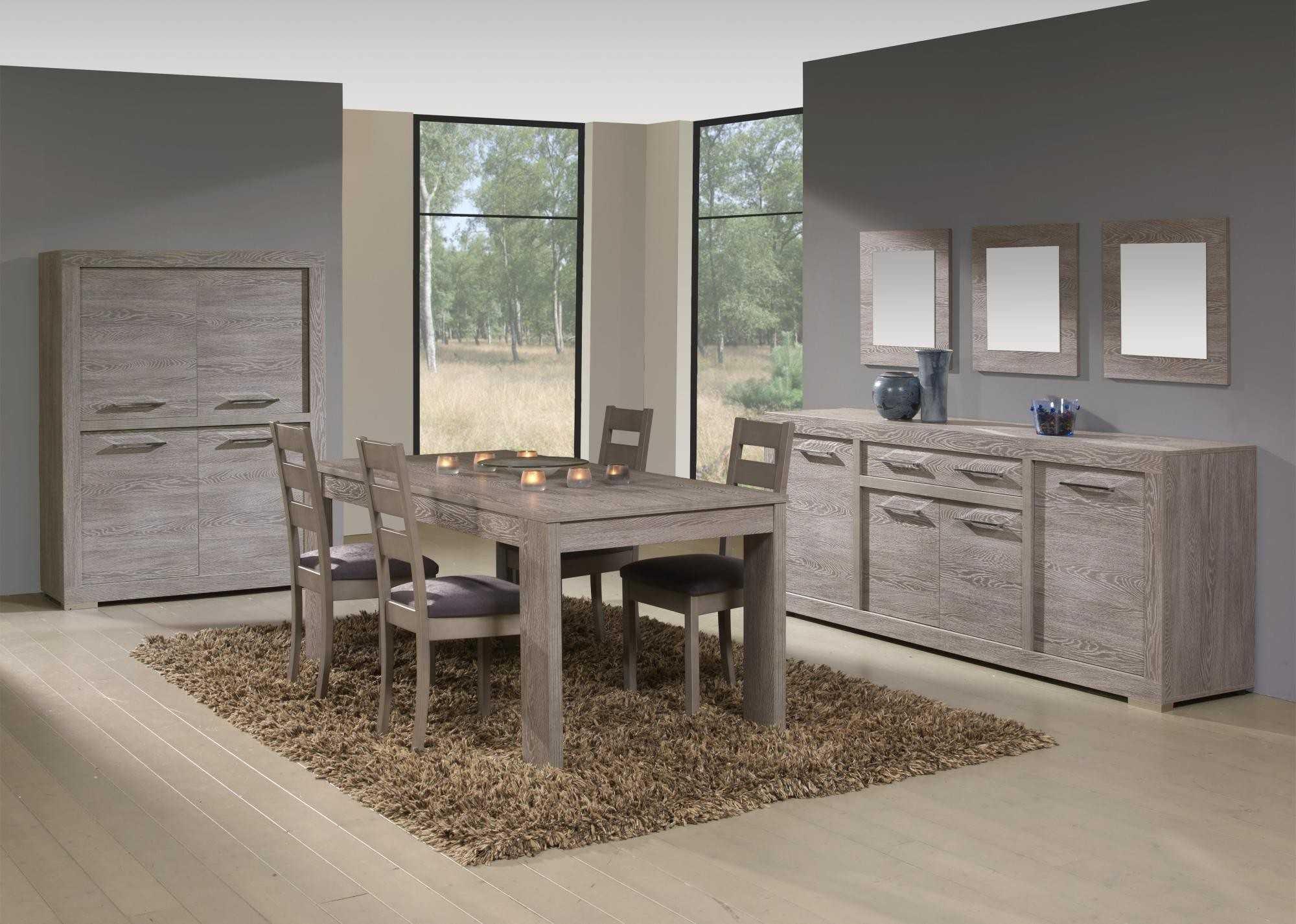Meubles salle manger but impressionnant collection hauteur standard chaise de cuisine tags for Salle a manger stone but
