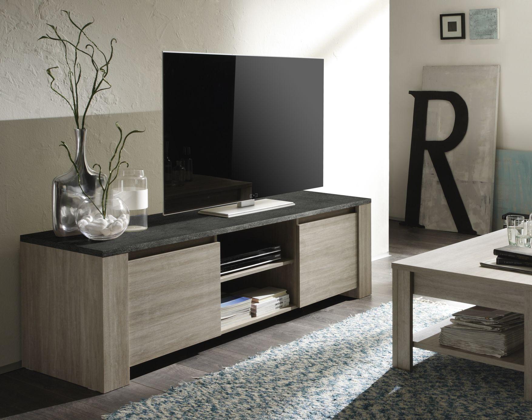 Meubles Salle à Manger but Meilleur De Galerie Meuble Tele but 22 Awesome Stunning Table Tv Contemporary