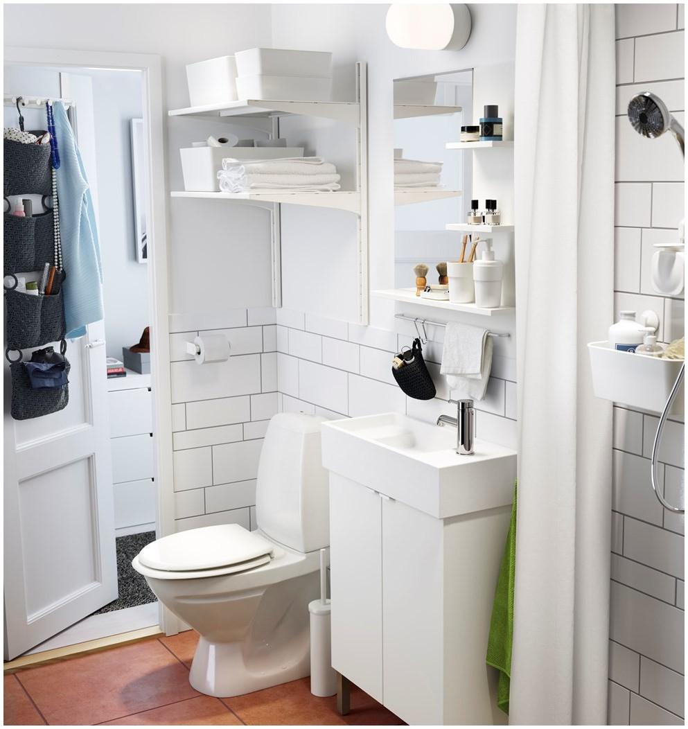 Meubles Salle De Bain Ikea Impressionnant Images Meuble Ikea Salle De Bains Salle De Bain Godmorgon Finest Chambre