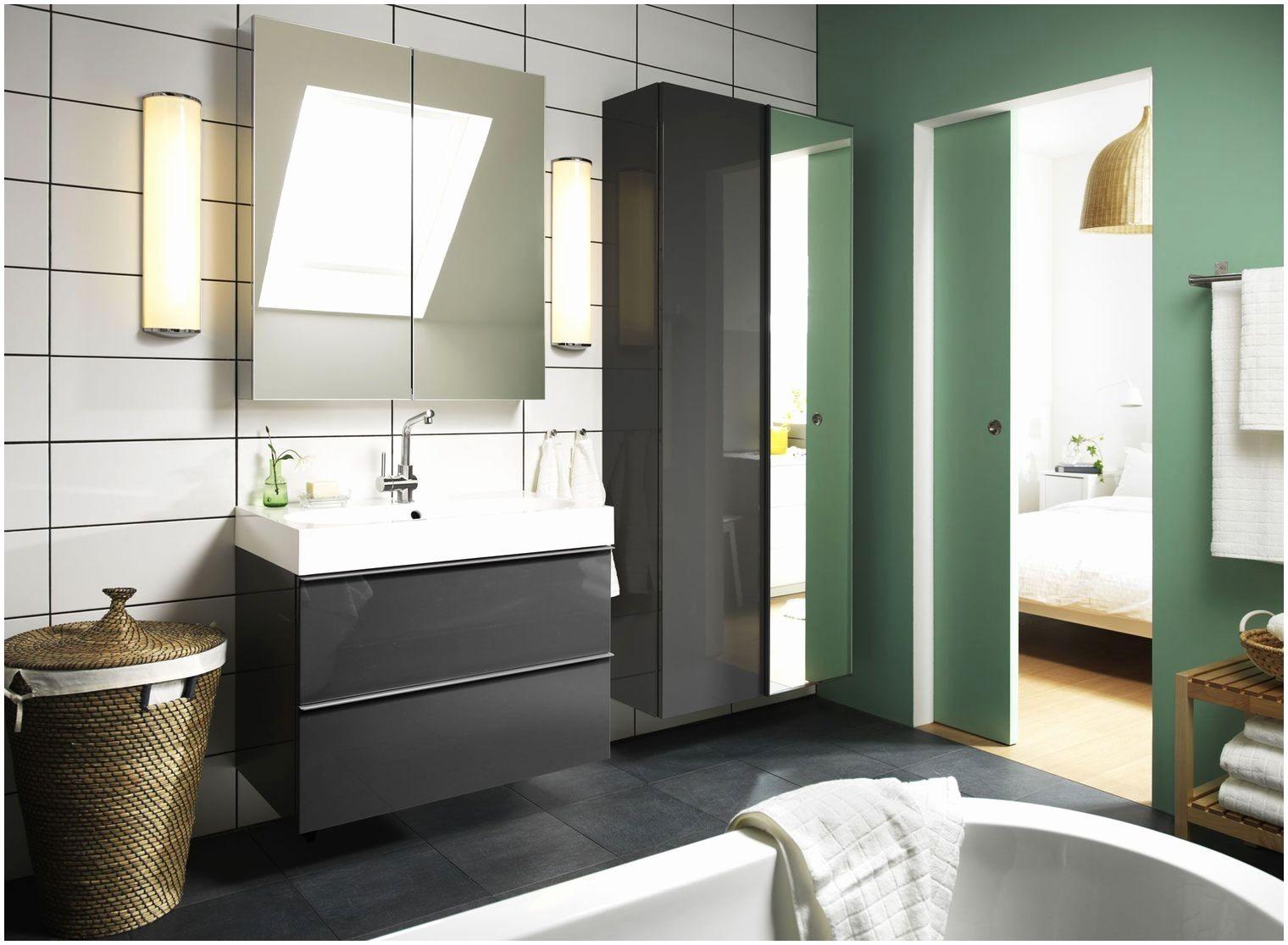 Meubles Salle De Bain Ikea Meilleur De Photographie 24luxe Meuble Salle Bain Ikea Intérieur De La Maison