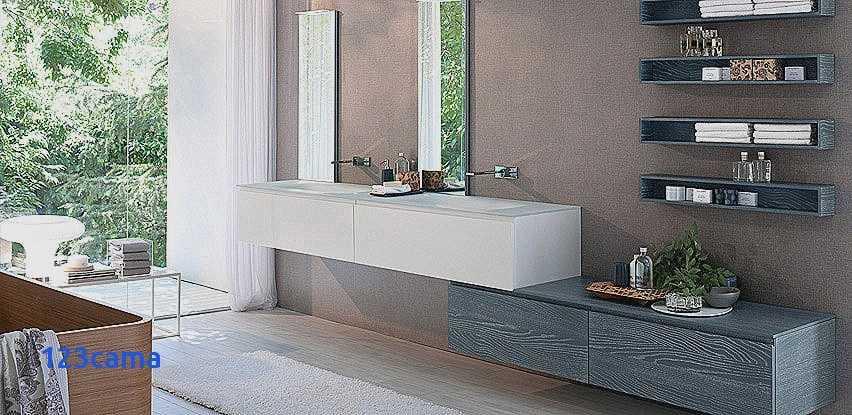 Meubles Salle De Bains Castorama Beau Photographie Meuble Salle De Bain 160 Impressionnant 59 Impressionnant Vasque