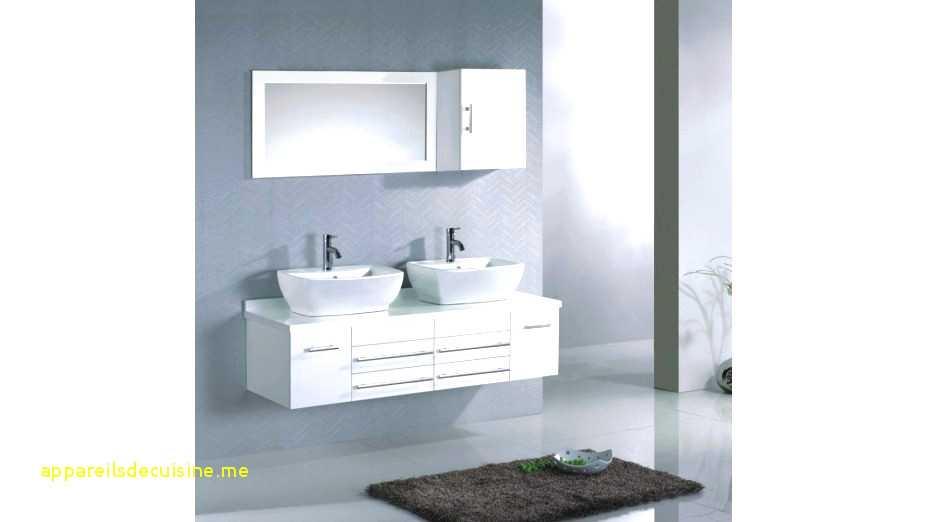 Meubles Salle De Bains Castorama Frais Photos 20 Luxe Meuble Vasque Sdb Galerie Baignoire Home