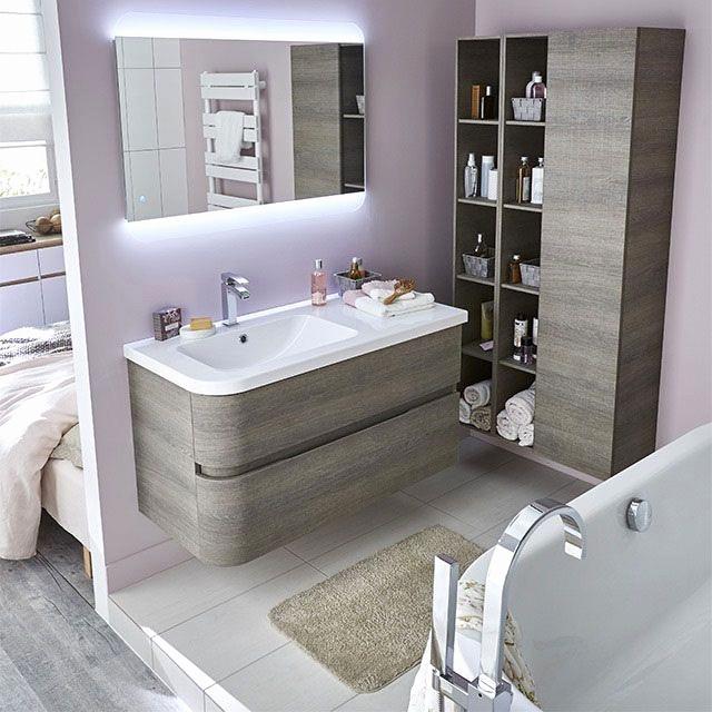 Meubles Salle De Bains Castorama Impressionnant Photographie Miroir Castorama Salle De Bain Le Luxe Miroir De Salle De Bain