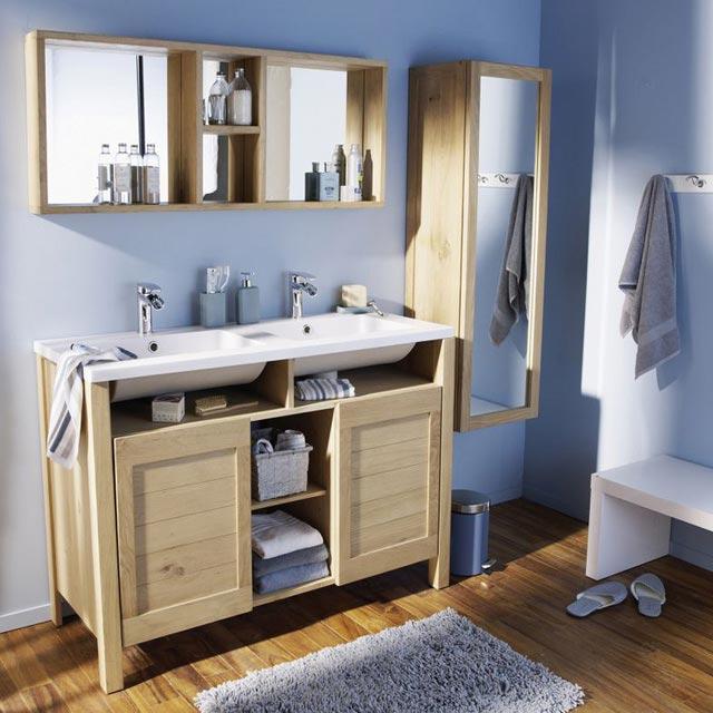 Meubles Salle De Bains Castorama Luxe Photographie Rideau Salle De Bain Castorama solutions Pour La Décoration