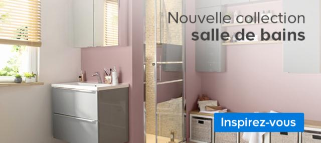 Meubles Salle De Bains Castorama Nouveau Images 25 Meilleur De Meubles Salles De Bain Castorama