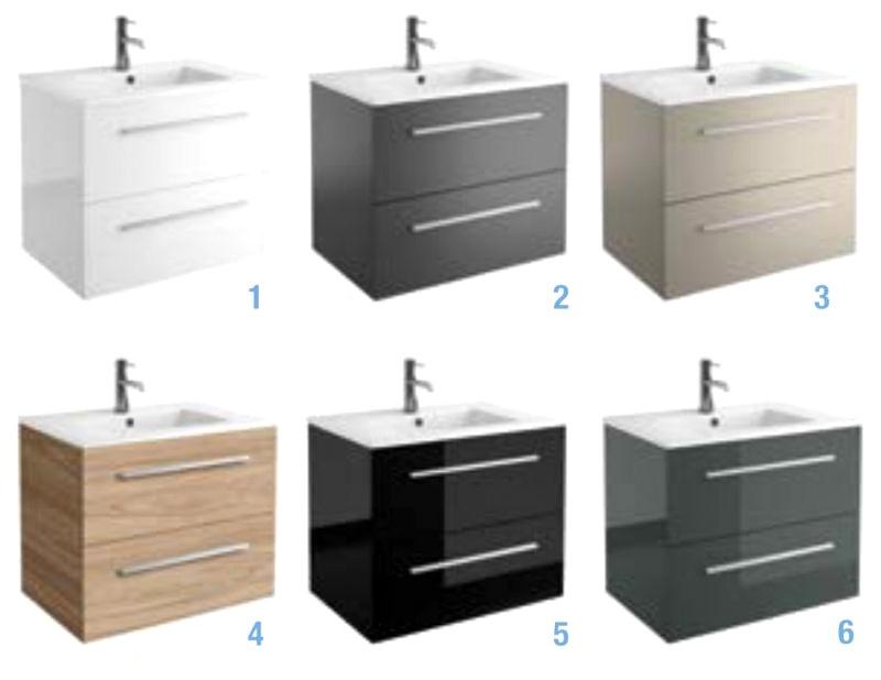 77 luxe photos de meubles salle de bains leroy merlin. Black Bedroom Furniture Sets. Home Design Ideas