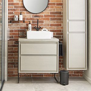 Meubles Salles De Bain Leroy Merlin Unique Collection Plan Vasque Sur Mesure Leroy Merlin Perfect Leroy Merlin Cuisine