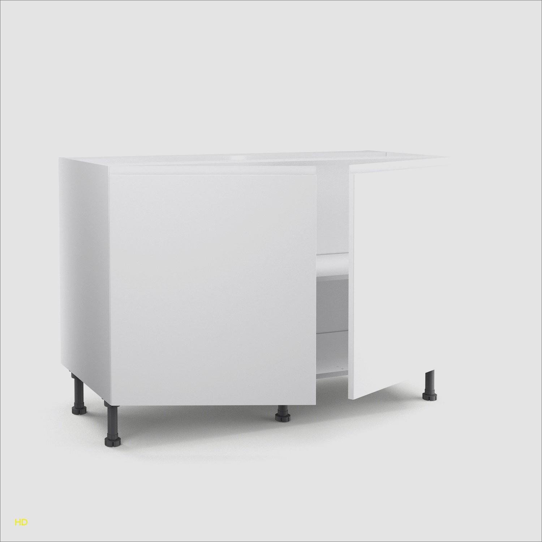 Meubles sous Lavabo Ikea Élégant Collection Search Results Meuble Cuisine Exterieur Ikea Plans Deconception