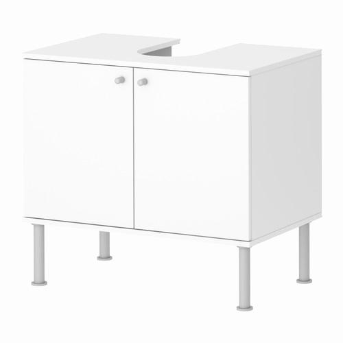 Meubles sous Lavabo Ikea Élégant Photographie Meuble sous Vasque Ikea Beau Meubles De Salle Bain Et Accessoires