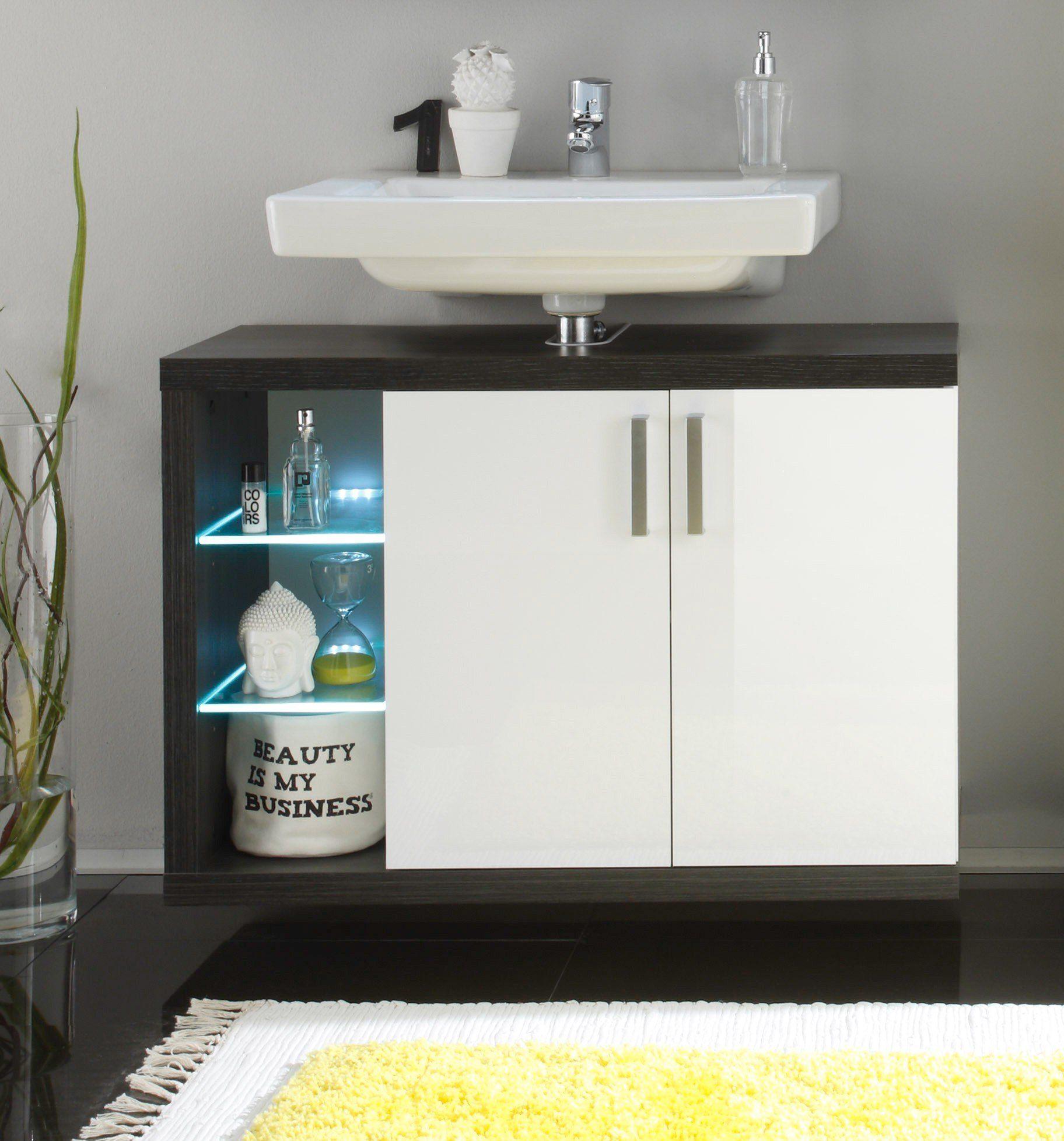 Meubles sous Lavabo Ikea Frais Photographie Meuble sous Vasque Ikea Magnifique Résultat Supérieur 50 Beau Vasque