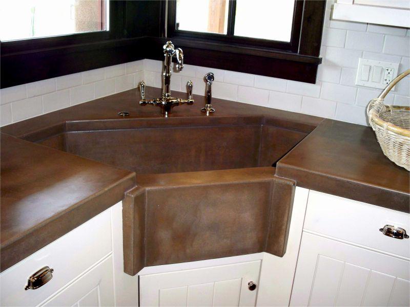 Mig Brico Depot Élégant Photographie 37 Home Depot Bathroom Sink Installation Awesome Graphics