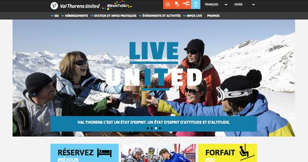 Mig Brico Depot Frais Galerie Sejour Ski Famille Val Thorens Station De Ski Familiale Savoie