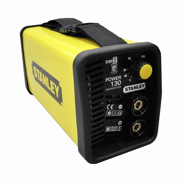 Mig Brico Depot Luxe Image Poste A souder Brico Depot Luxe Poste souder Inverter Simple Poste