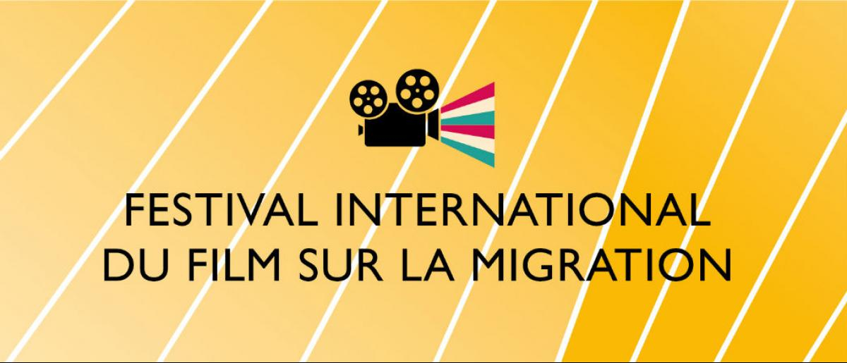 Mig Brico Depot Nouveau Image organisation Internationale Pour Les Migrations