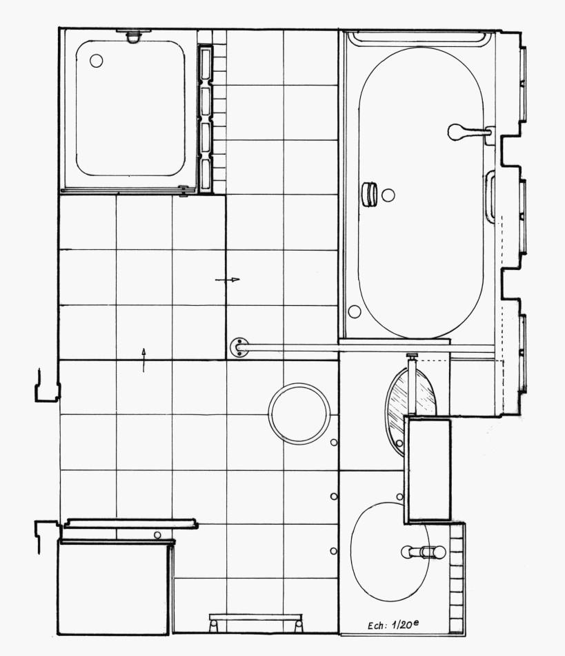 Millesium Epernay Plan Salle Beau Collection 20 Plans Salle De Bain