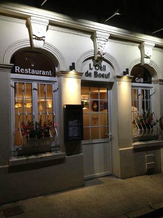 Millesium Epernay Plan Salle Beau Galerie Les 10 Meilleurs Restaurants  épernay Tripadvisor