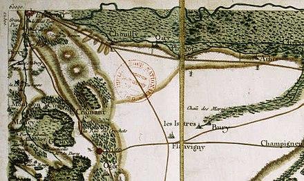 Millesium Epernay Plan Salle Beau Image épernay Wikiwand