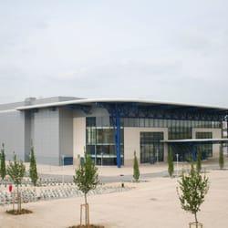 Millesium Epernay Plan Salle Beau Photos Parc Des Expositions Millesium événementiel Avenue Du Général
