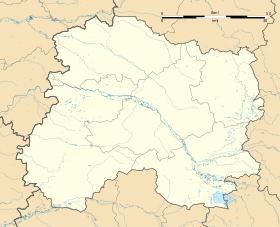 Millesium Epernay Plan Salle Élégant Image épernay — Wikipédia
