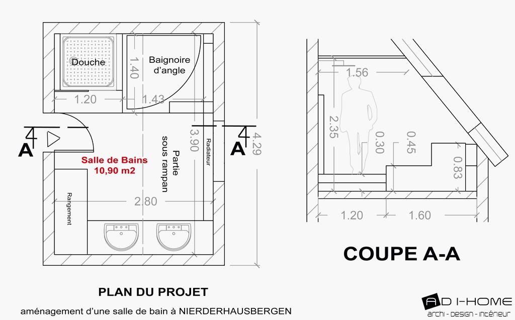 Millesium Epernay Plan Salle Frais Images 20 Plans Salle De Bain