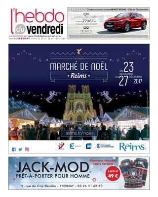 Millesium Epernay Plan Salle Inspirant Galerie L Hebdo Du Vendredi épernay 424 by Kilkoa issuu