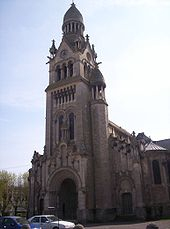 Millesium Epernay Plan Salle Inspirant Photos épernay — Wikipédia