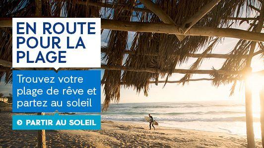 Millesium Epernay Plan Salle Luxe Photographie Vacances Pas Ch¨res En Réservant Vol Et H´tel Ensemble Ebookers